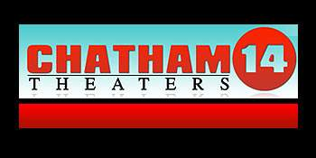 Chatham 14 Theaters