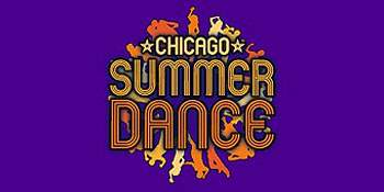 Chicago Summer Dance