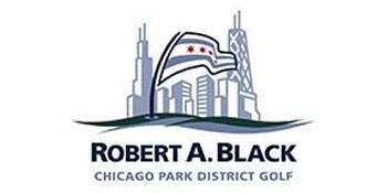 Robert A Black Golf Course