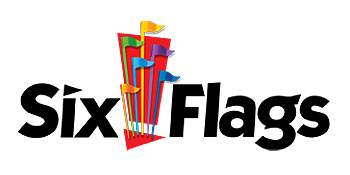 Six Flags