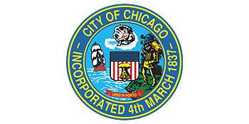 City of Chicago - Water Management