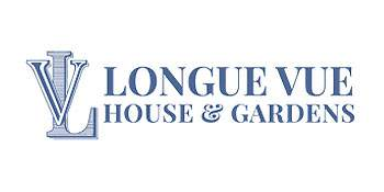 Longue Vue House and Gardens
