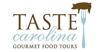 Taste of Carolina Gourmet Food Tours