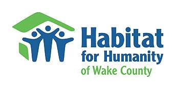 Habitat For Humanity of Wake County
