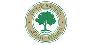 Raleigh Solid Waste Services
