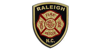 Raleigh Fire Department