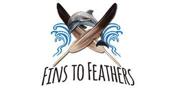 Fins to Feathers