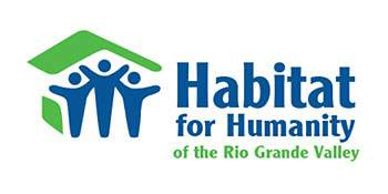 Habitat for Humanity of the Rio Grande