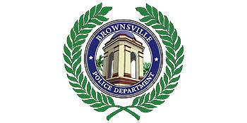 Brownsville Police Department