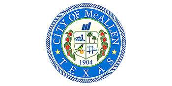 McAllen Local Government