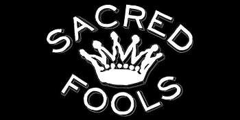 Sacred Fools Theater Company
