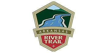 Arkansas River Trail