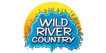 Wild River Country