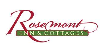 Rosemont Bed & Breakfast Inn & Cottages