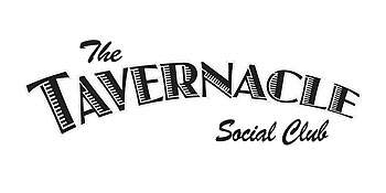 Tavernacle Social Club