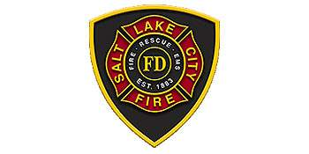 Salt Lake City Fire Department