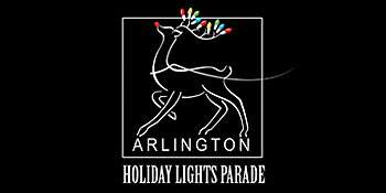 Holiday Lights Parade