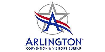 Arlington Convention Center & Visitors Bureau