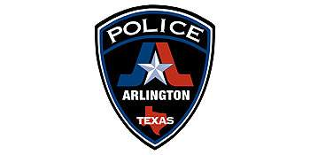 Arlington Police Department