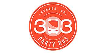 303 Party Bus Denver