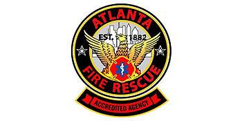 Atlanta Fire Department