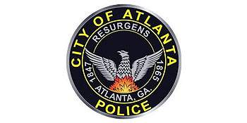 Atlanta Police Department
