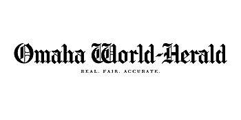 The Omaha World-Herald
