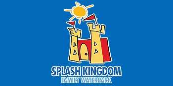 Splash Kingdom Waterpark Shreveport