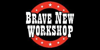 Brave New Workshop Comedy Theatre