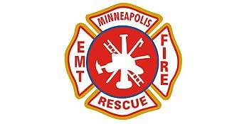 Minneapolis Fire Department