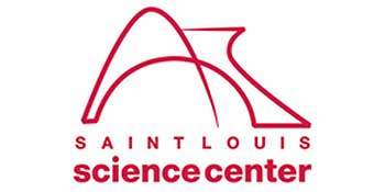 St. Louis Science Center