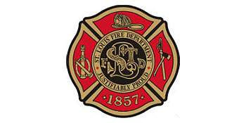 St. Louis Fire Department