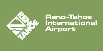 Reno-Tahoe International Airport : RNO