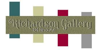 Richardson Gallery of Fine Art