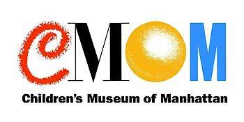 The Children's Museum of Manhattan