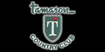 Tamaron Country Club Golf Course