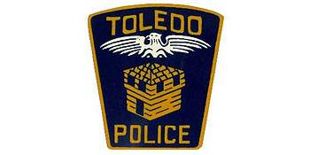 Toledo Police Department