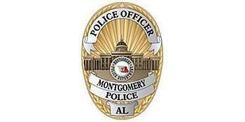 Montgomery Police Department