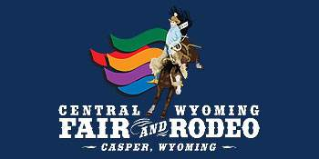 Central Wyoming Fair and Rodeo