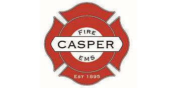 Casper Fire Department