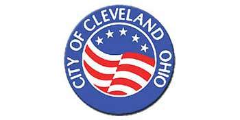 City of Cleveland - Government/Mayor's Office