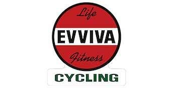 Evviva Cycling Tours