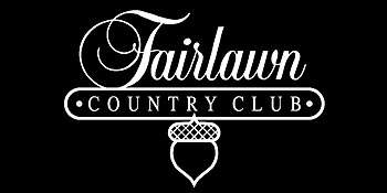 Fairlawn Country Club