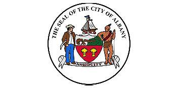 Albany Local Government