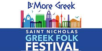 Greek Folk Festival