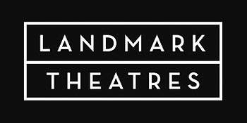 Landmark Theatre Harbor East