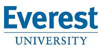 Everest University - Largo