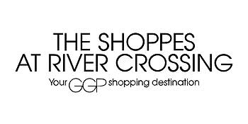 The Shoppes at River Crossing