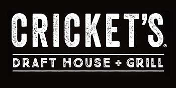 Cricket's Grill and Drafthouse