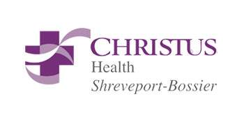 CHRISTUS Shreveport-Bossier Health System